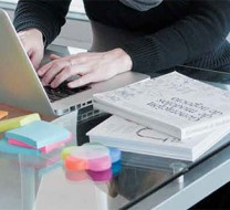 design-and-innovation-giselle-della-mea