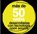 50-webs