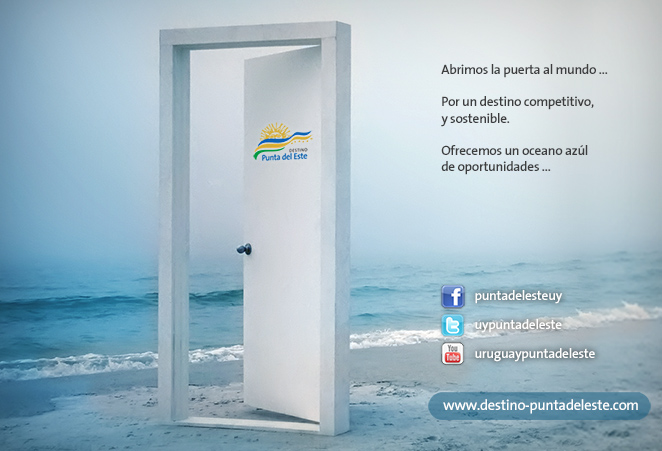 destino-punta-del-este-citymarketing-small2