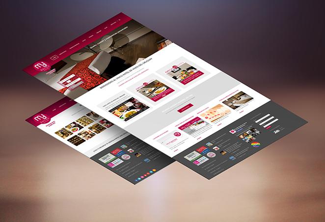 web-mysuites1