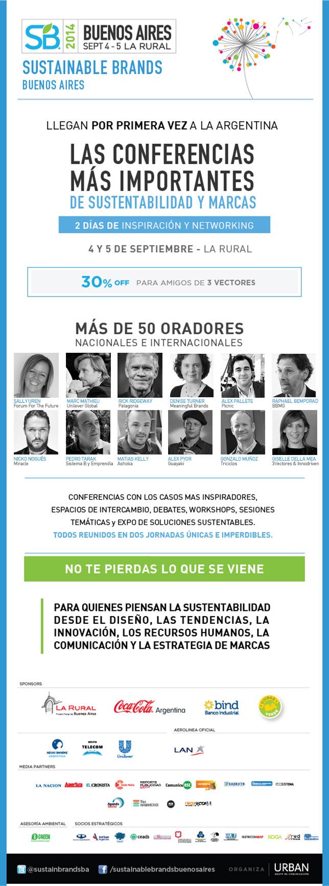 sustainable-brands-amigos-3vectores
