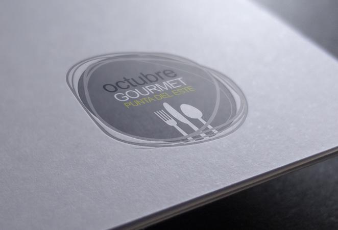 octubre-gourmet1