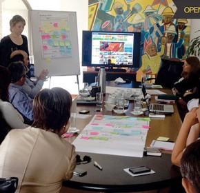 marca-pais-uruguay-design-thinking2