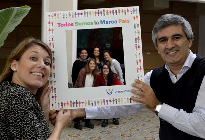 marca-pais-uruguay-design-thinking6