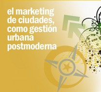marketing-ciudades