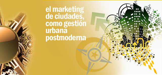 marketing-ciudades