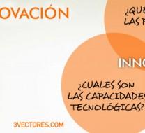 innovacion-pensmientodedisenio