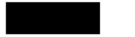 logo-marca-uruguay-negro