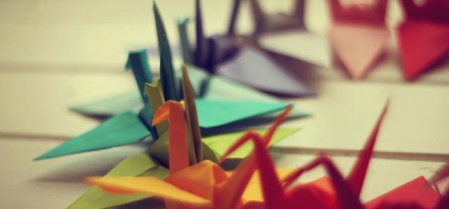 origami-3vectores