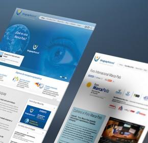 web-marcapaisuruguay-big