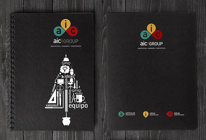 aic-group2