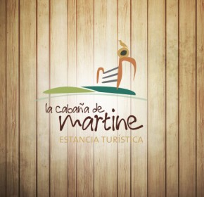 estancia-de-martine2