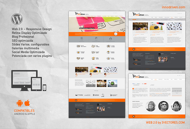 innodriven-design-thinking3