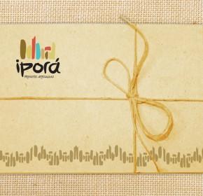 ipora-artesanias