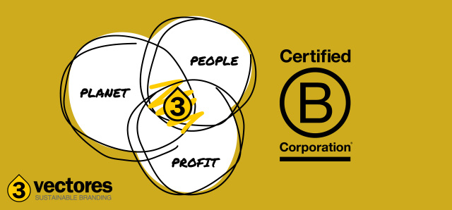 3vectores-empresa-b