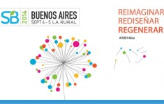 sustainable-brands-buenos-aires