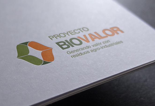 biovalor1
