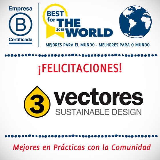 emprendimiento-uruguayo-seleccionado-como-best-company-for-the-world-big