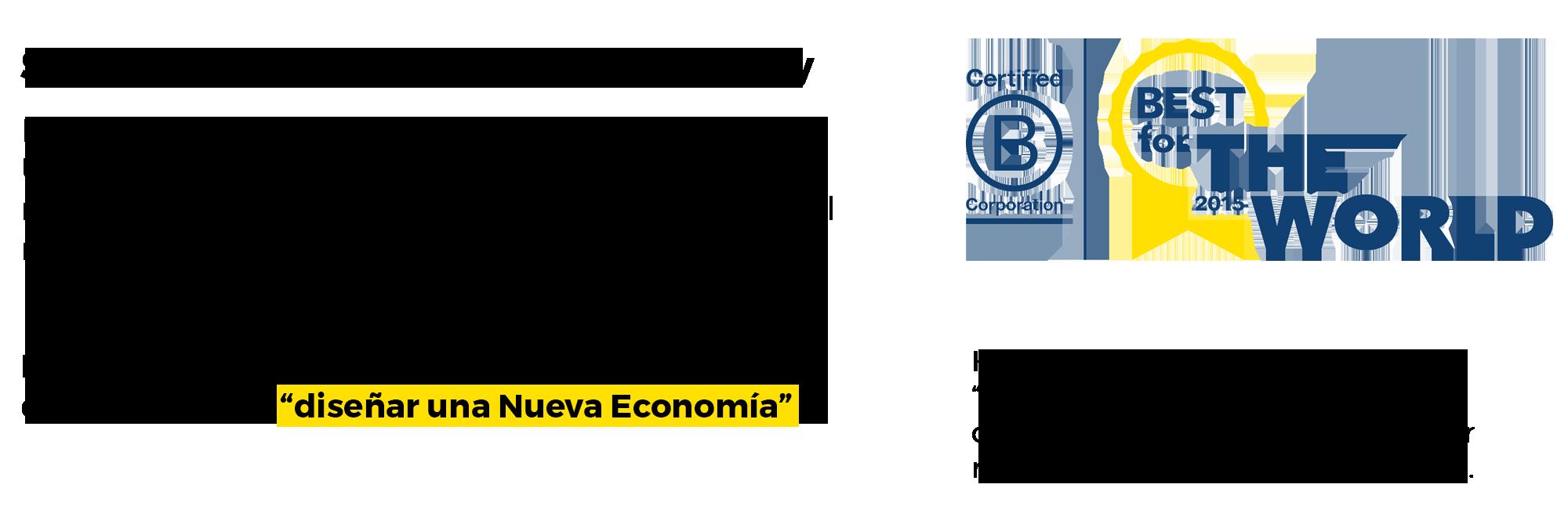 somos-empresa-b-uruguay