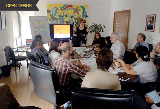 marca-pais-uruguay-design-thinking0