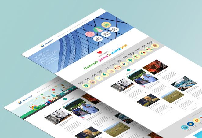 marca-pais-uruguay-design-thinking1