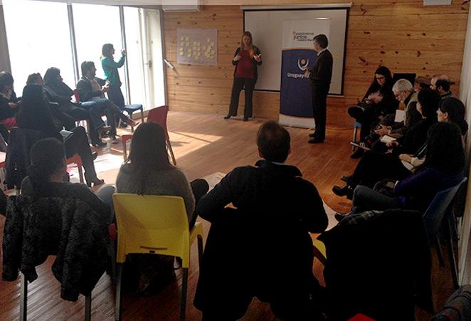 marca-pais-uruguay-design-thinking4