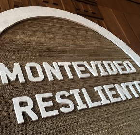 montevideo-resiliente6