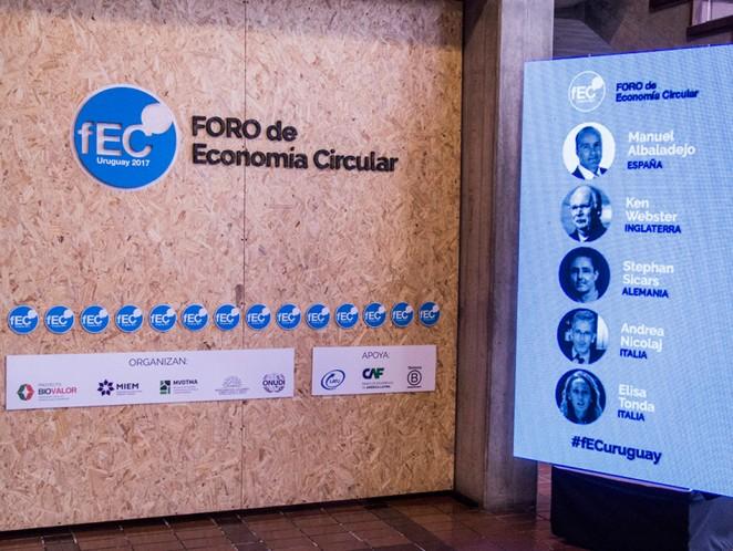 foro-economia-circular3
