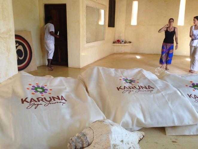 karuna1