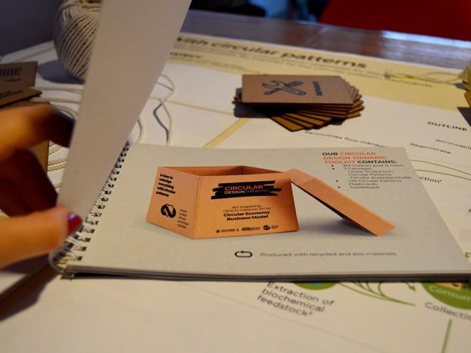 kits-metodologicos-innodriven2