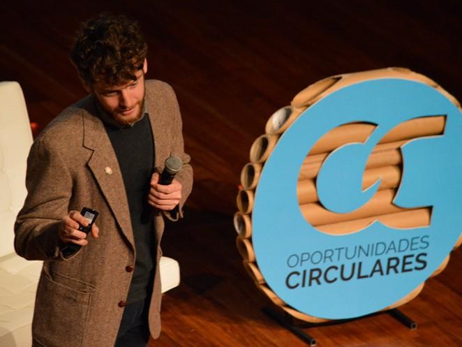 oportunidades-circulares4