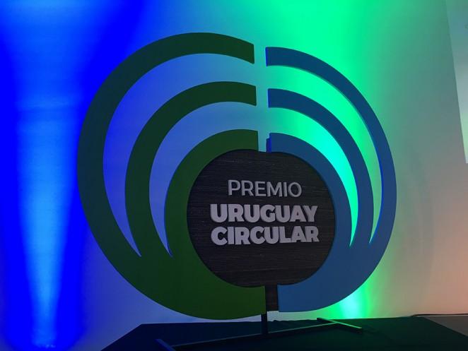 uruguay-circular2