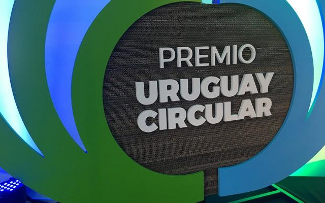 uruguay-circular5