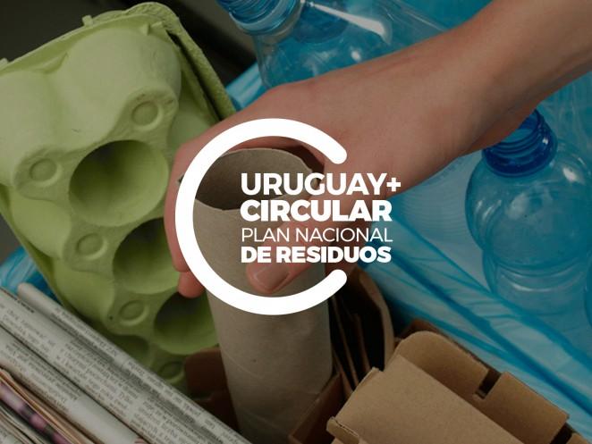 uruguay-mas-circular2
