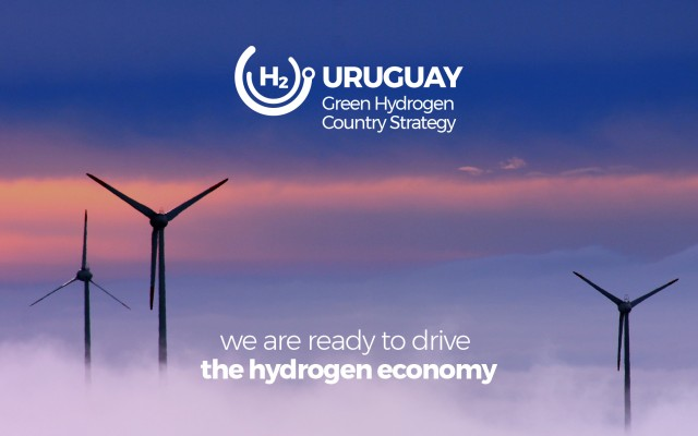 hidrogeno-uruguay1
